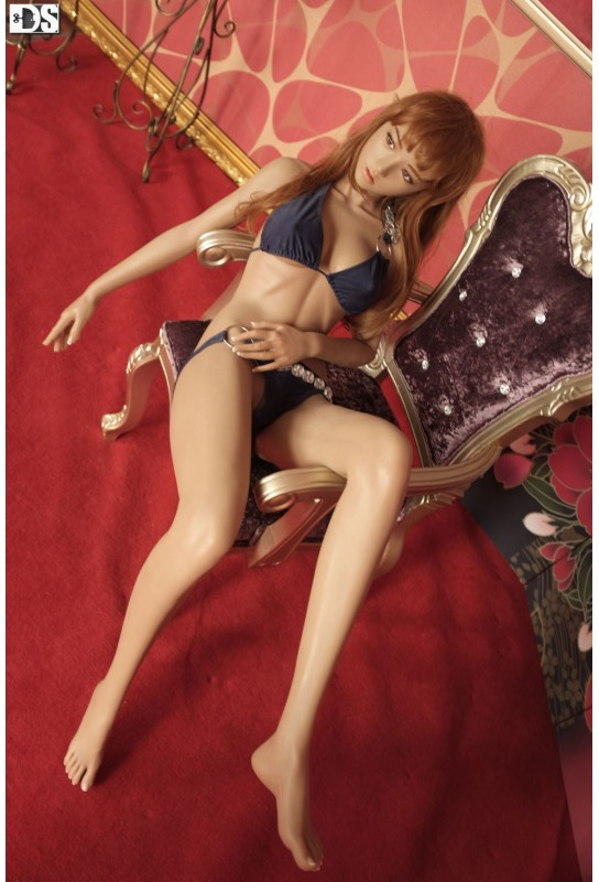 La grande elfe - Love doll Doll Sweet - 163cm Plus - Samantha