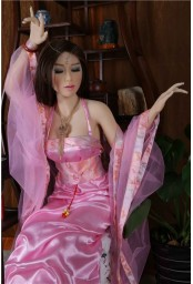 Sex doll ORDOLL en TPE - Dolly