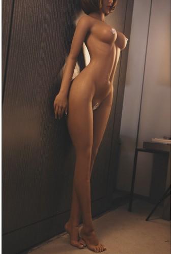 JY DOLL 170cm Small breast