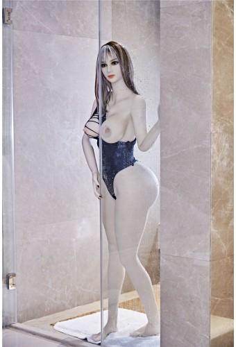 Poupée sexuelle Irontech Doll - 170cm - Vera