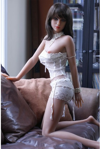 Love Doll 4ever Fit Series - Victoria - 155cm