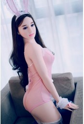 Love doll sexy en TPE - 160cm - Janie