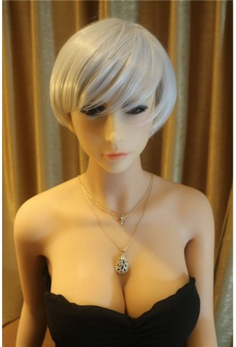 Love Doll Maiden doll - 165cm - Cecilia