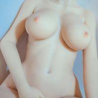 Blanche (White)