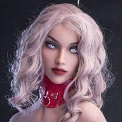 Regina