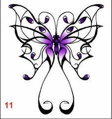 Tatouage - 11