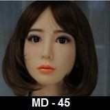 MD - 45