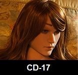CD-17